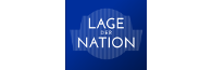 Lage der Nation